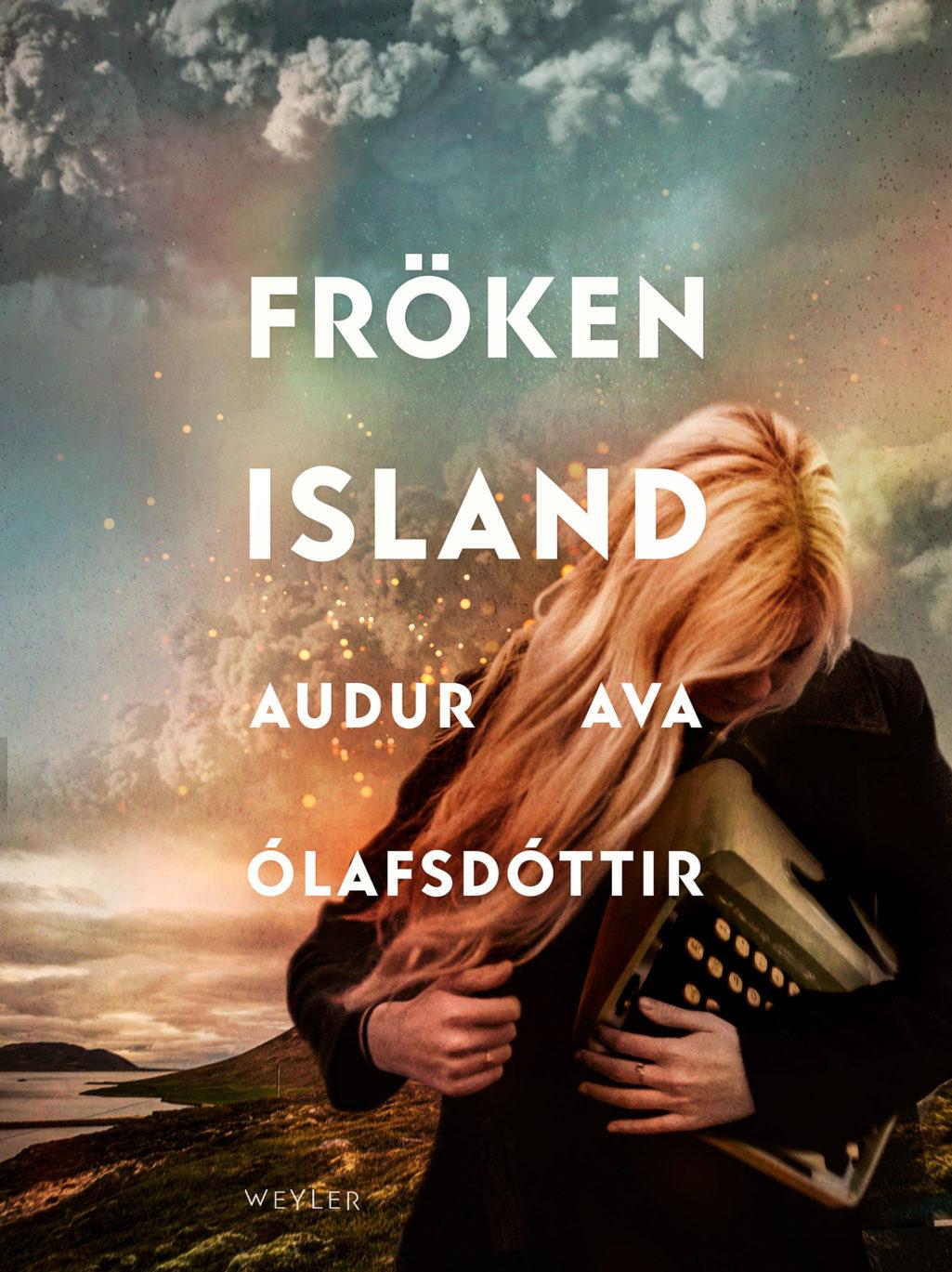 kolafsdottir_frokenisland_katalogomslag