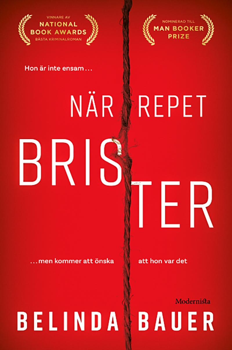 kbauer_nar_repet_brister_omslag_inb8