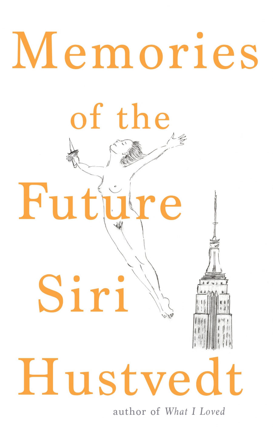 memories-of-the-future-siri-hustvedtxl