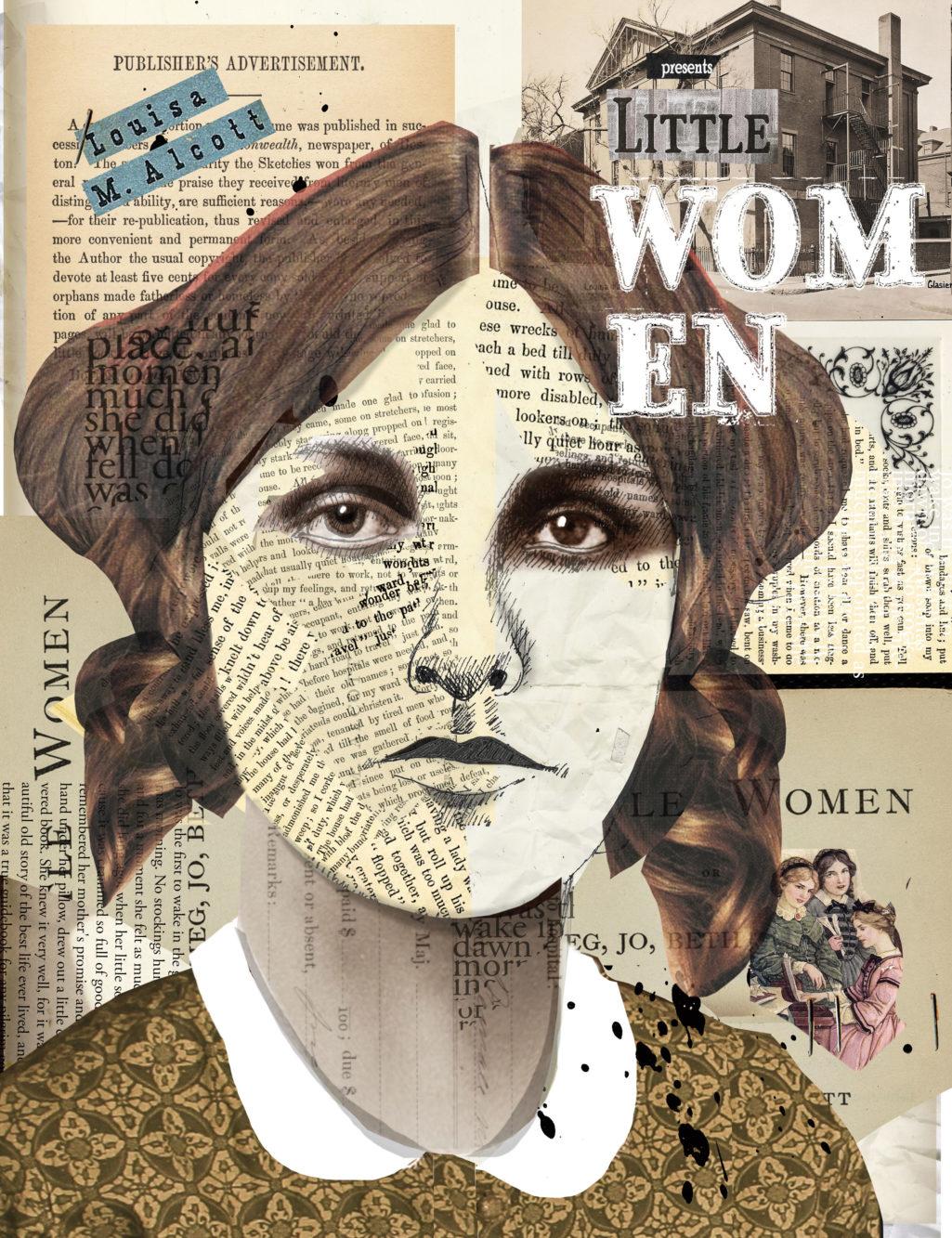 klittle-women-klar