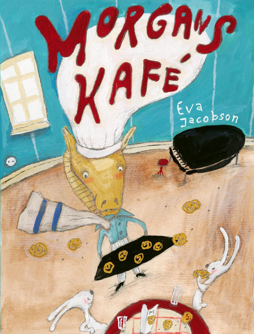 kmorgan-kafe-omslag