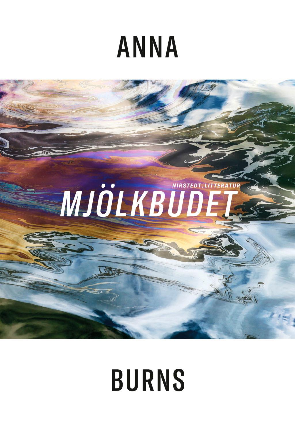 kn_l-mjolkbudet_omslag