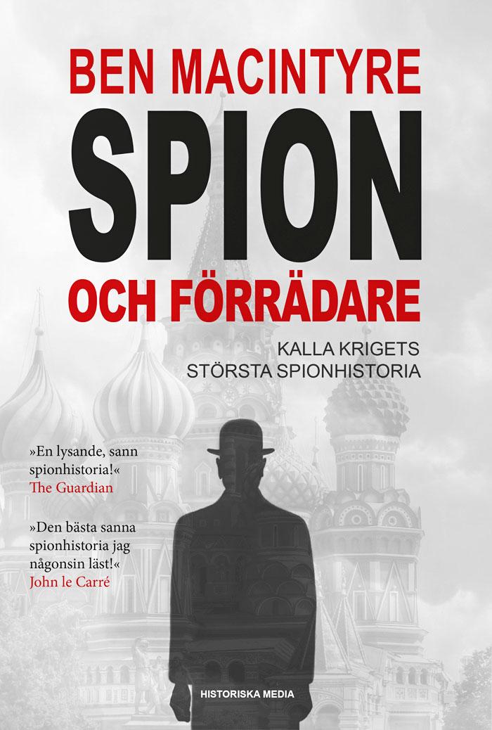 spionforrad_web