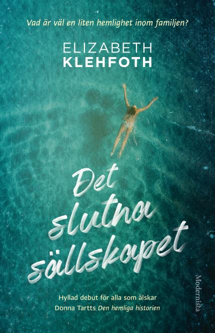klehfoth_det_slutna_sallskapet_omslag_inb_0