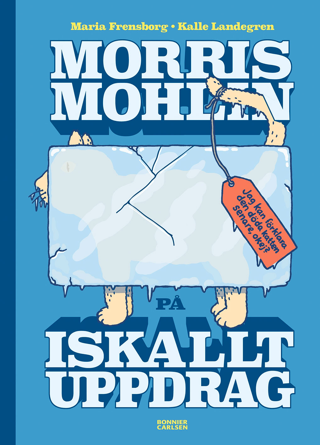 morrismohlin-barnbok-boktips-unga-vuxna