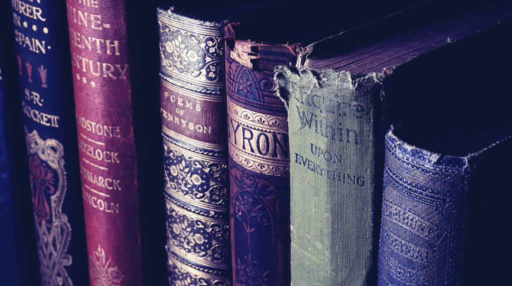 litteraturquiz-klassiker-del-tre