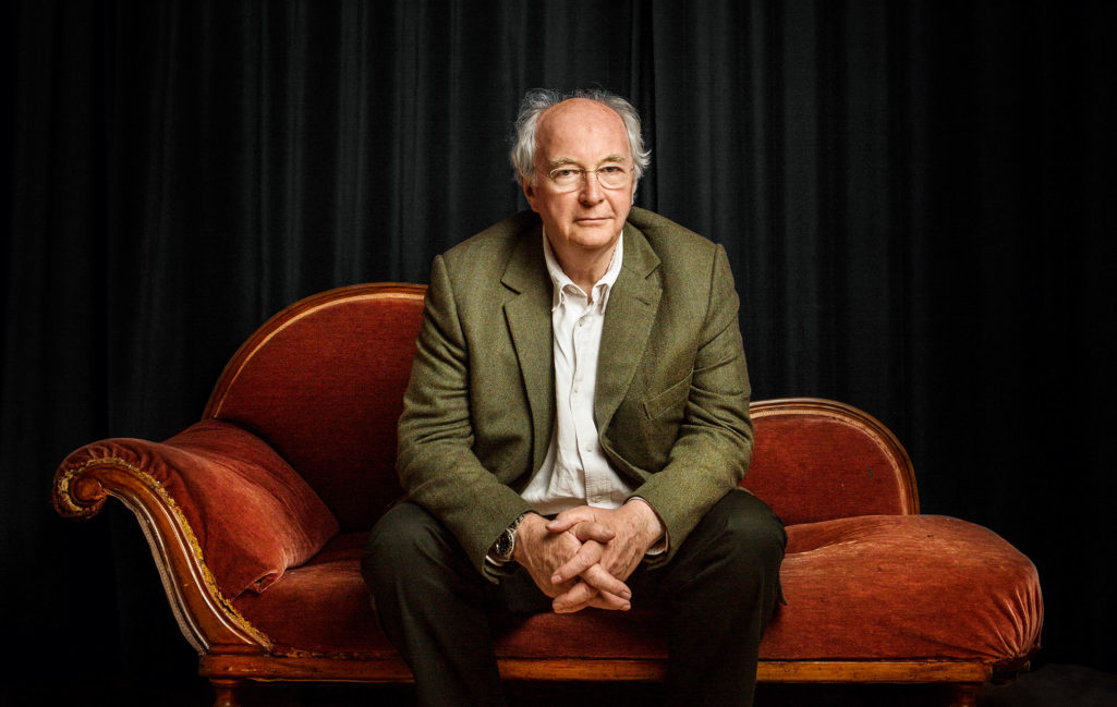 philip_pullman_-intervju-his-dark-materials0005