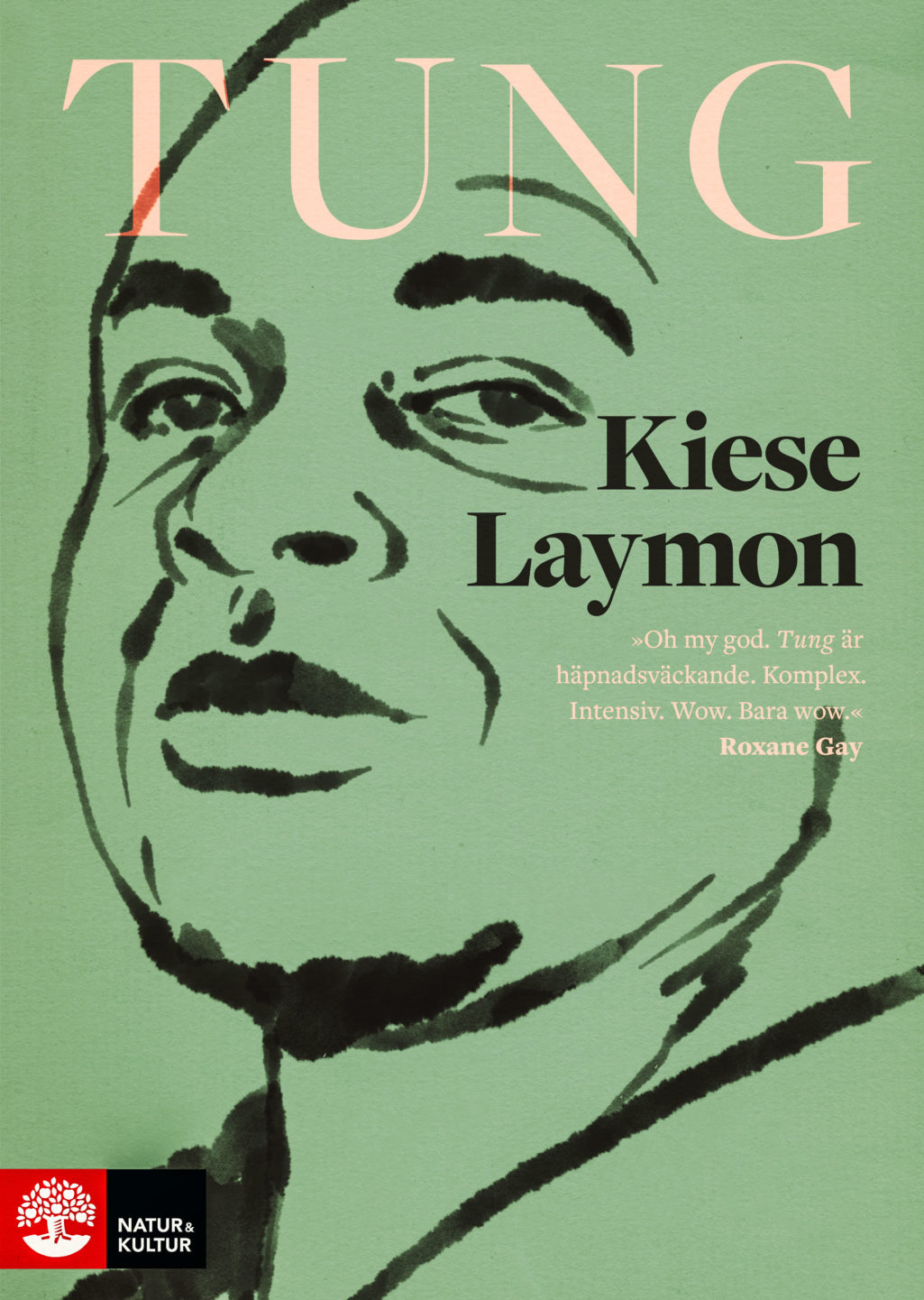 tung-kiese-laymon-rescension
