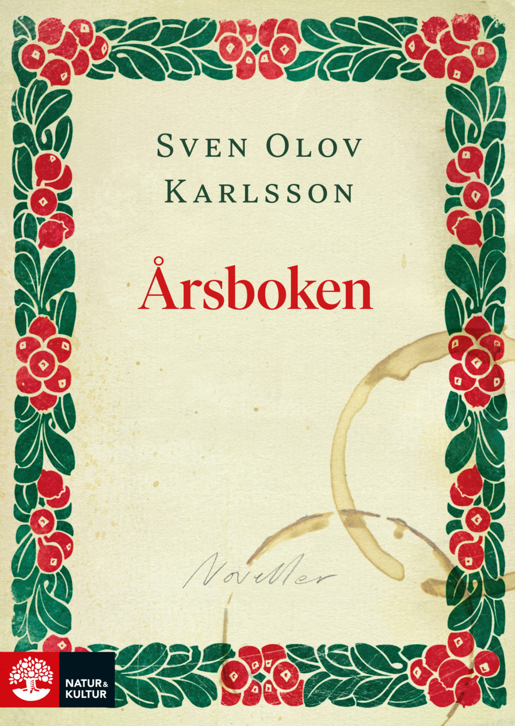 karlsson_arsboken_ok