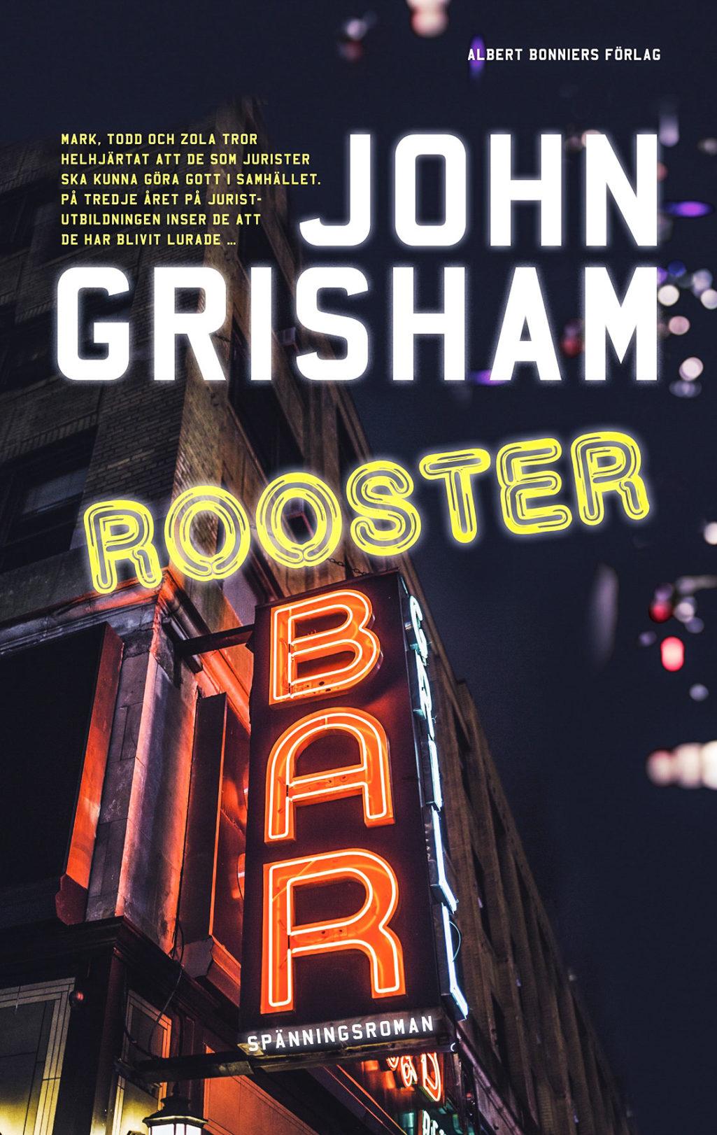 boktips-rooster-bar-grisham