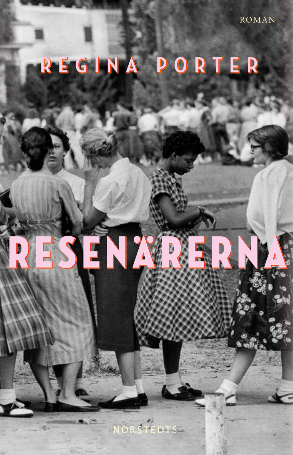 porter-regina-resenarerna-rescension