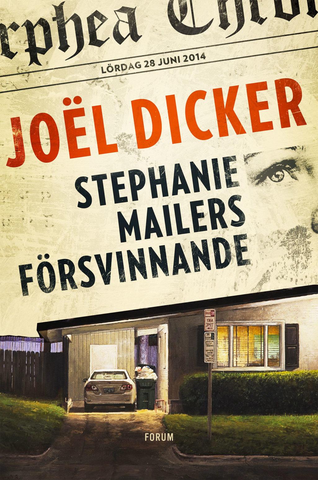 pusseldeckare-joel-dicker-stephanie-mailers-forsvinnande