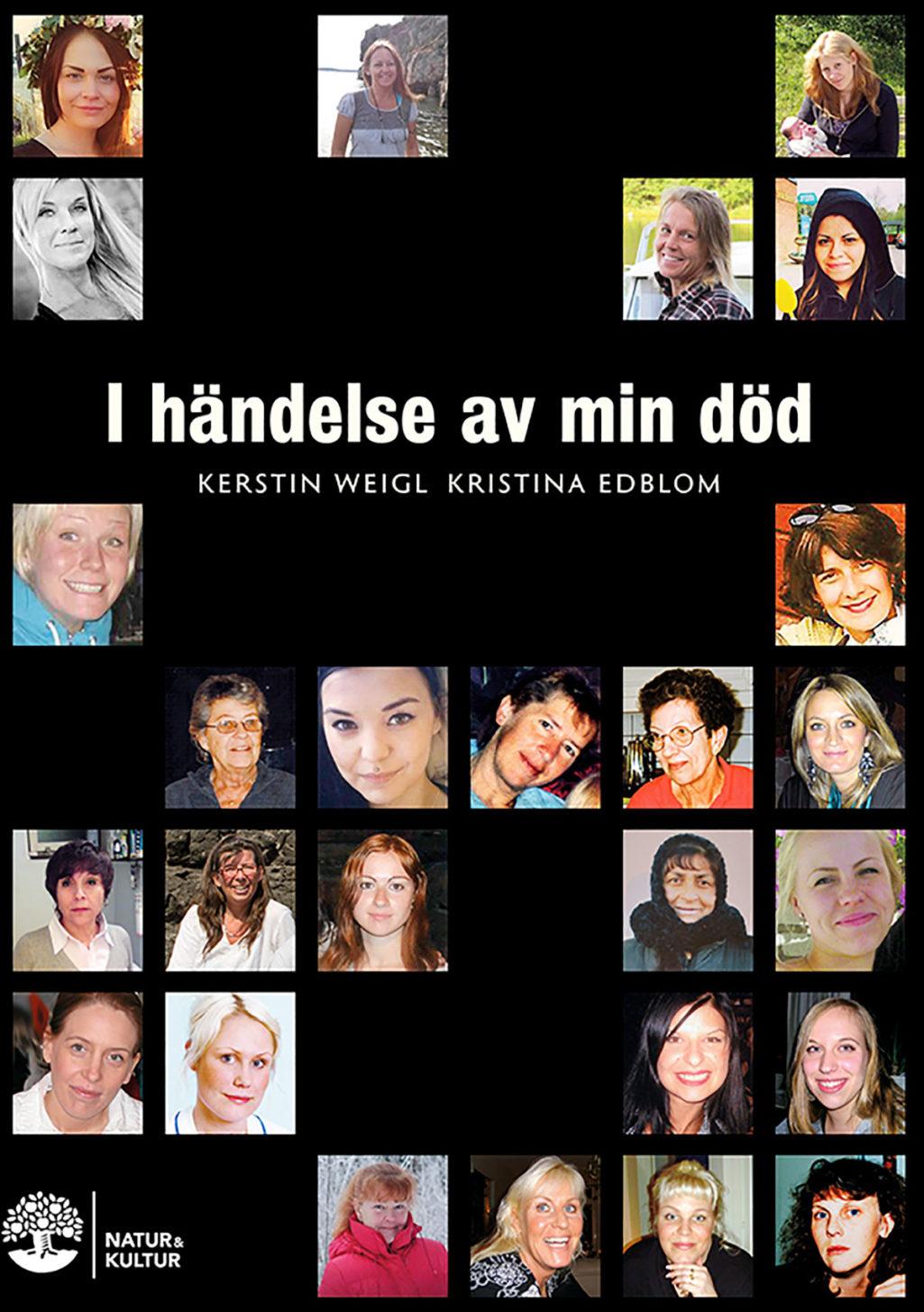 reportagebok-mans-vald-mot-kvinnor-i-handelse-av-min-dod