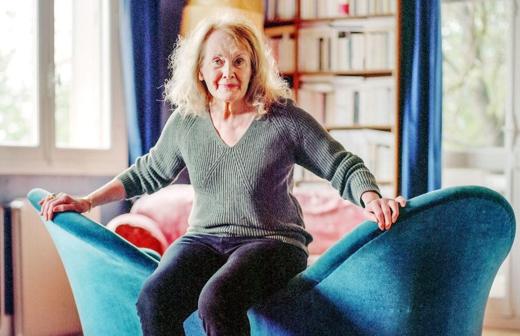 annie-ernaux-intervju-forfattare