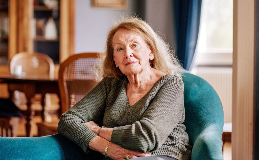 annie-ernaux-portratt-intervju-bocker-svenska-2