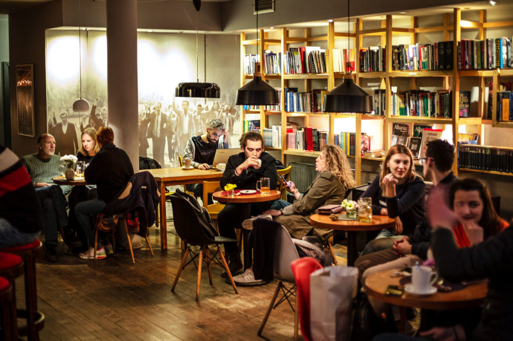 kdit-e-nat-pristina-book-cafe