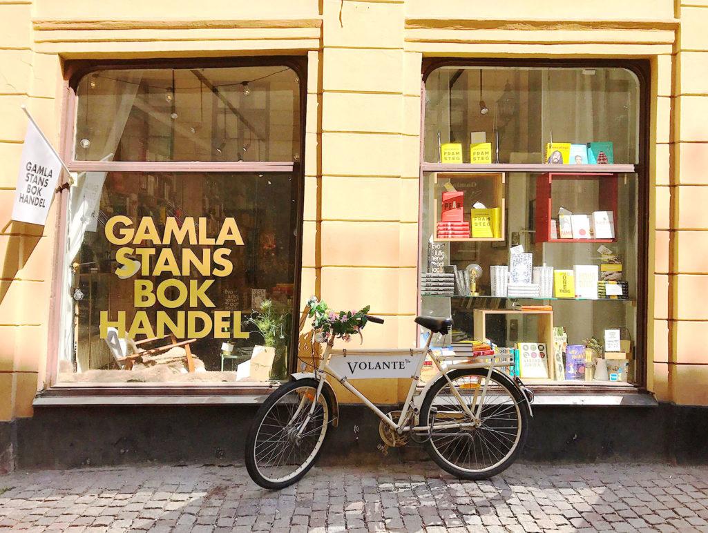 bokhandel-gamla-stan3