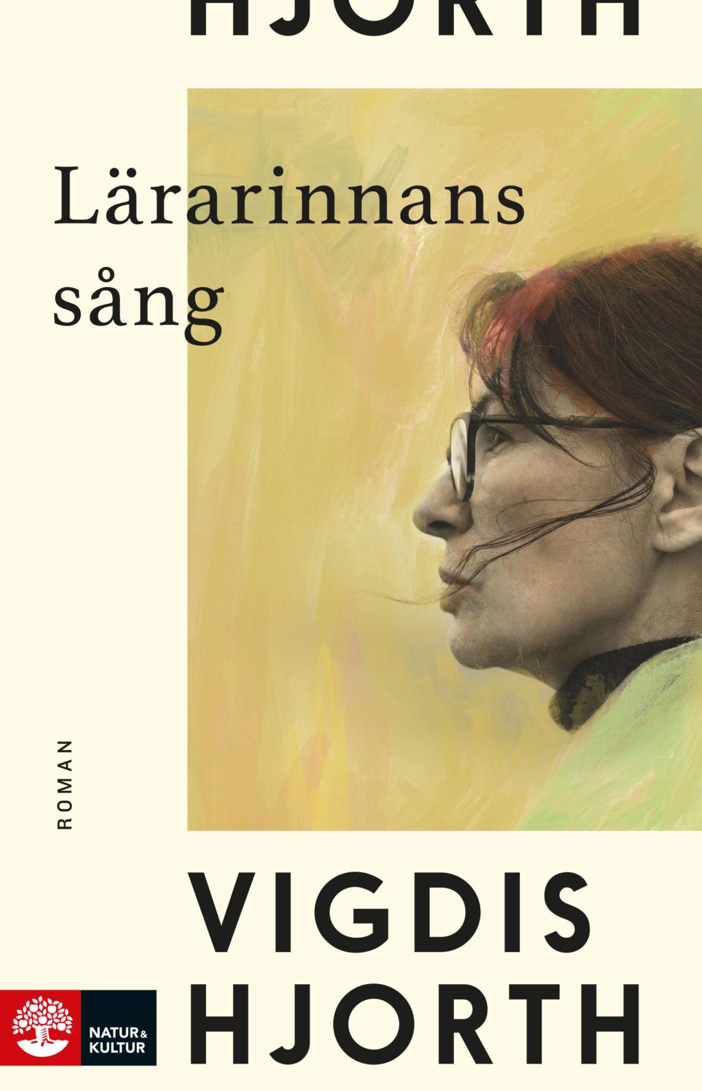 lararinnans-sang-vigdis-hjorth-2