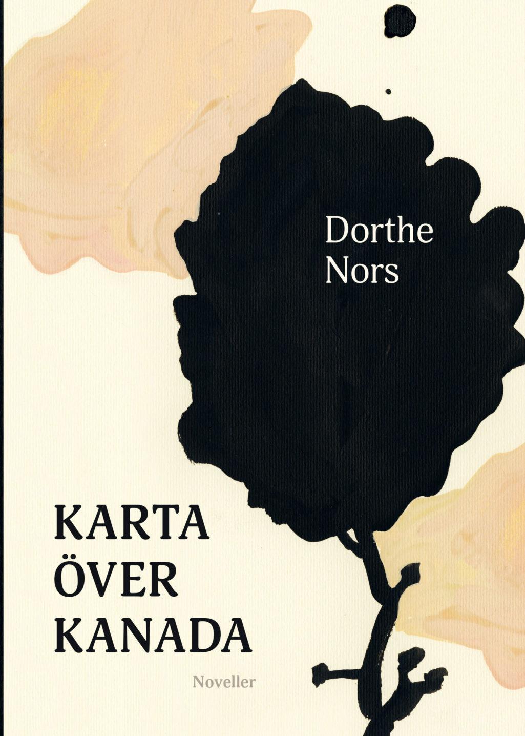 dorthe-nors-karta-over-kanada-boktips-2