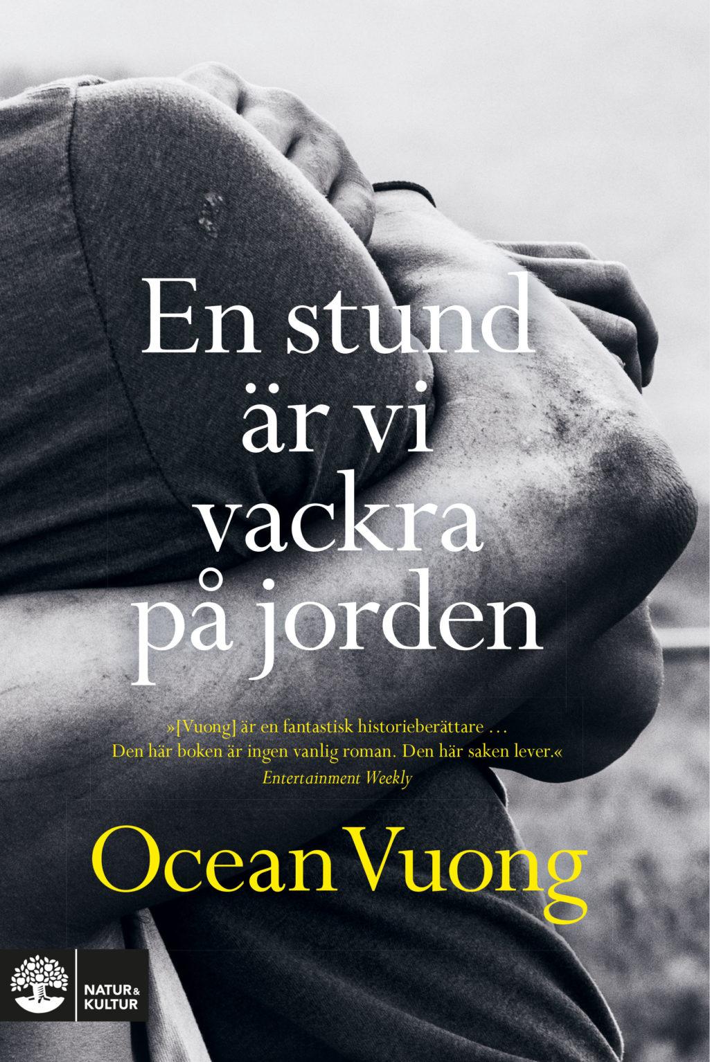 en-stund-ar-vi-vackra-pa-jorden-ocean-voung-boktips-omslag