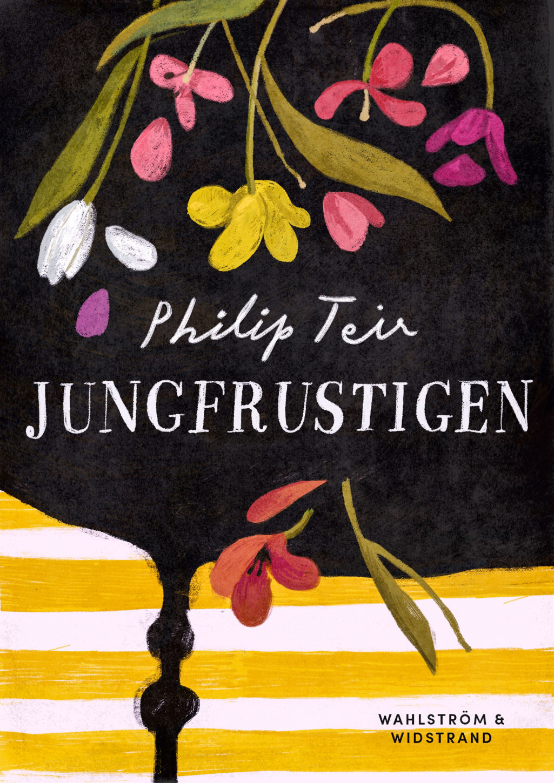 philip-thier-boktips-jungfrustigen-2