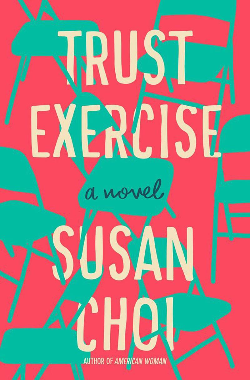 trust-exercise-ljudbok