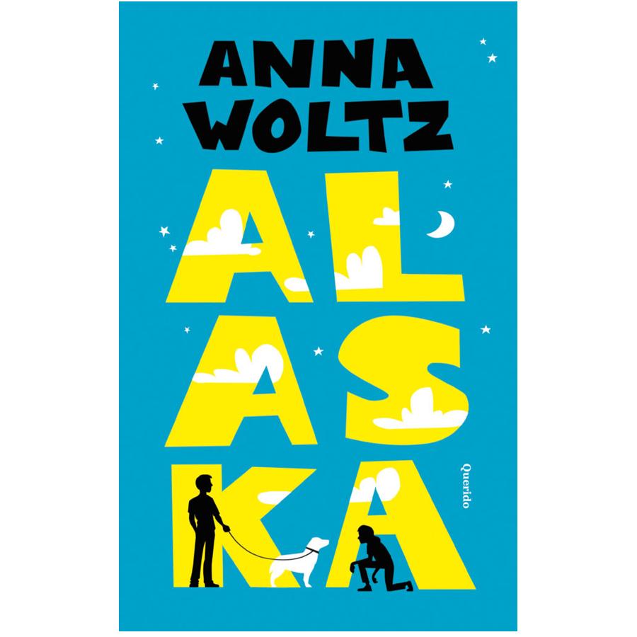 alaska-anna-woltz-casperle