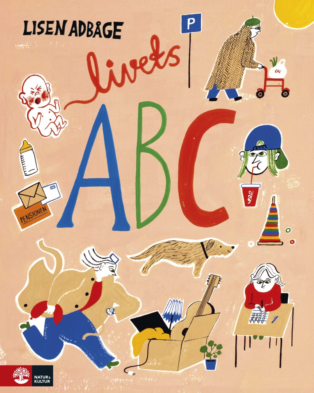 abc-skiss-indd