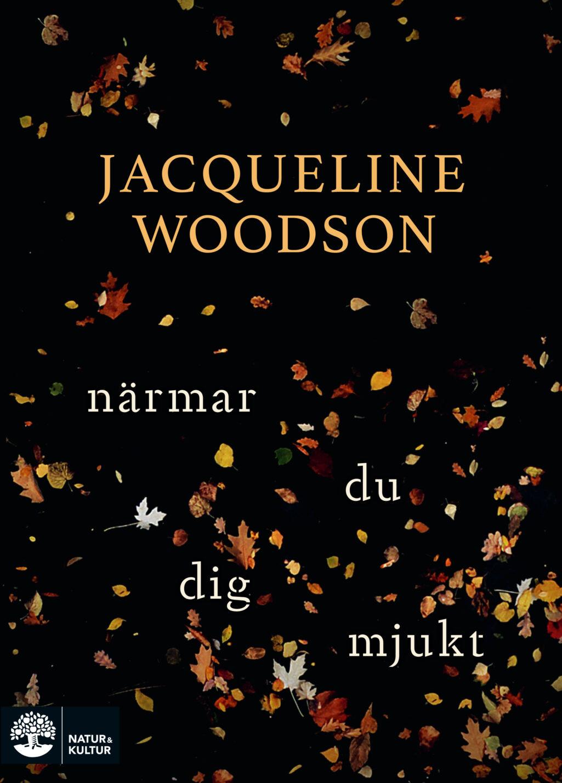 narmar-du-dig-mjukt-jacqueline-woodson-9789127161122