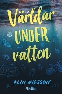 varldar-under-vatten