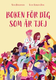 boken-for-dig-som-ar-tjej_oms_rgb-kopia