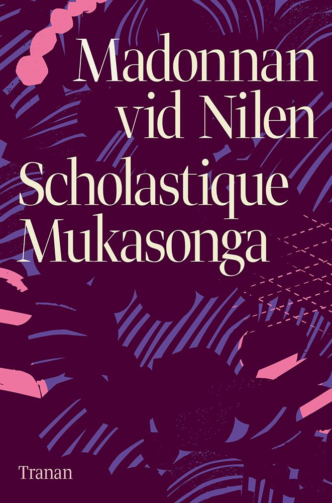 mukasonga_madonnan_vi_nilen