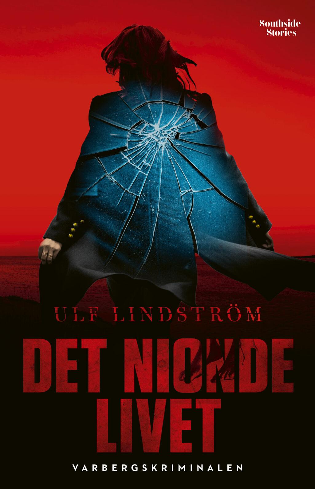 southside_lindstrom_det_nionde_livet_front
