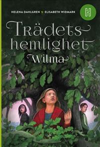 tradets-hemlighet-wilma