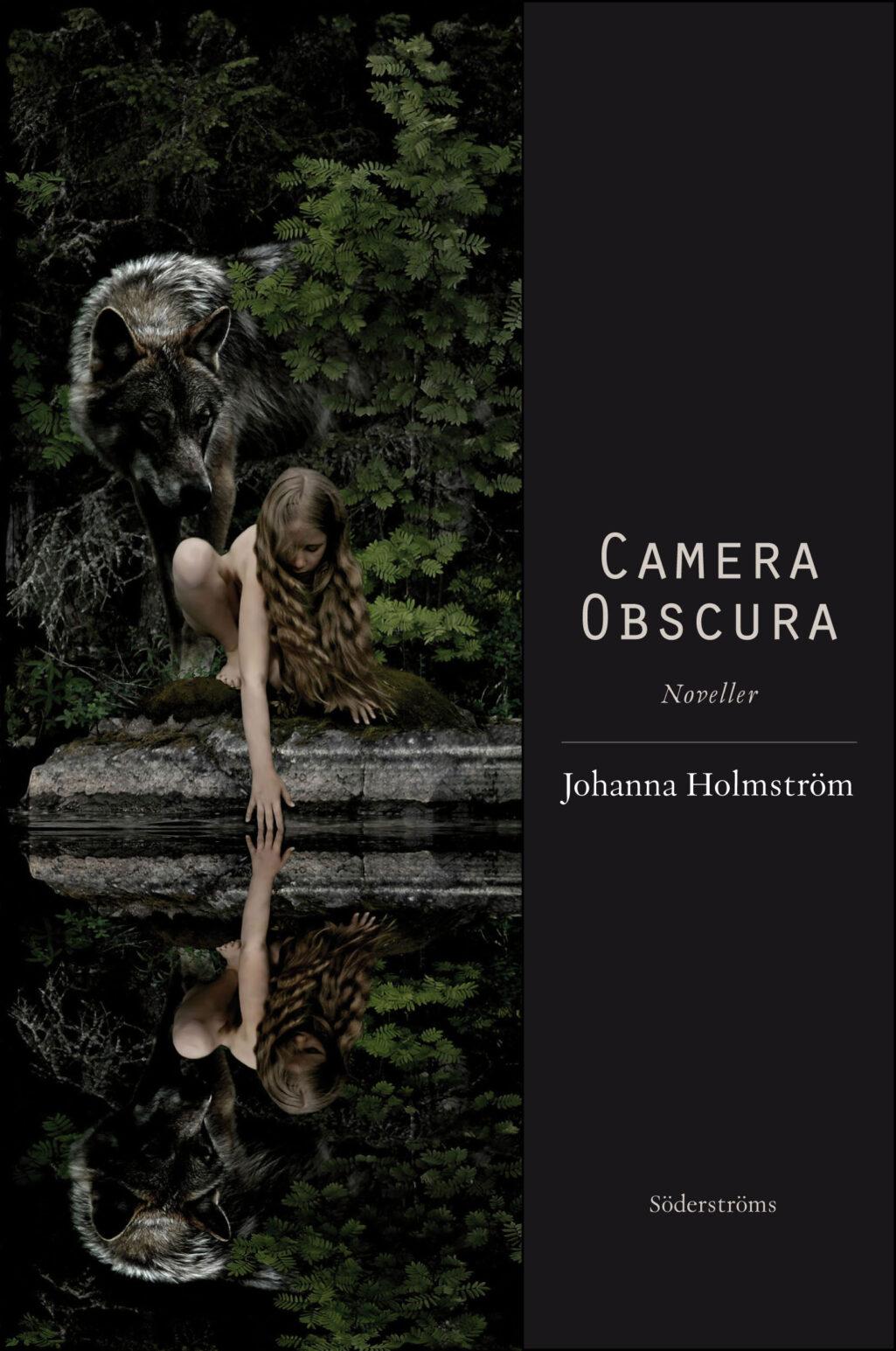 9789515226167-camera-obscura