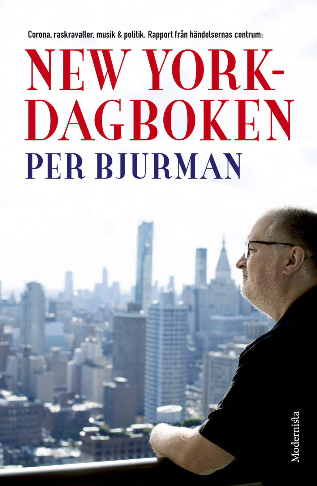 bjurman_new_york-dagboken_omslag_mb