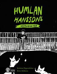 humlan-hanssons-hemligheter-2
