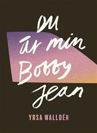 du-ar-min-bobby-jean
