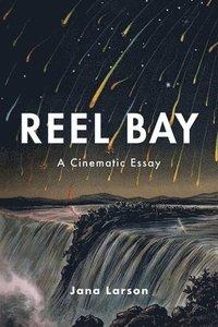 reel-bay