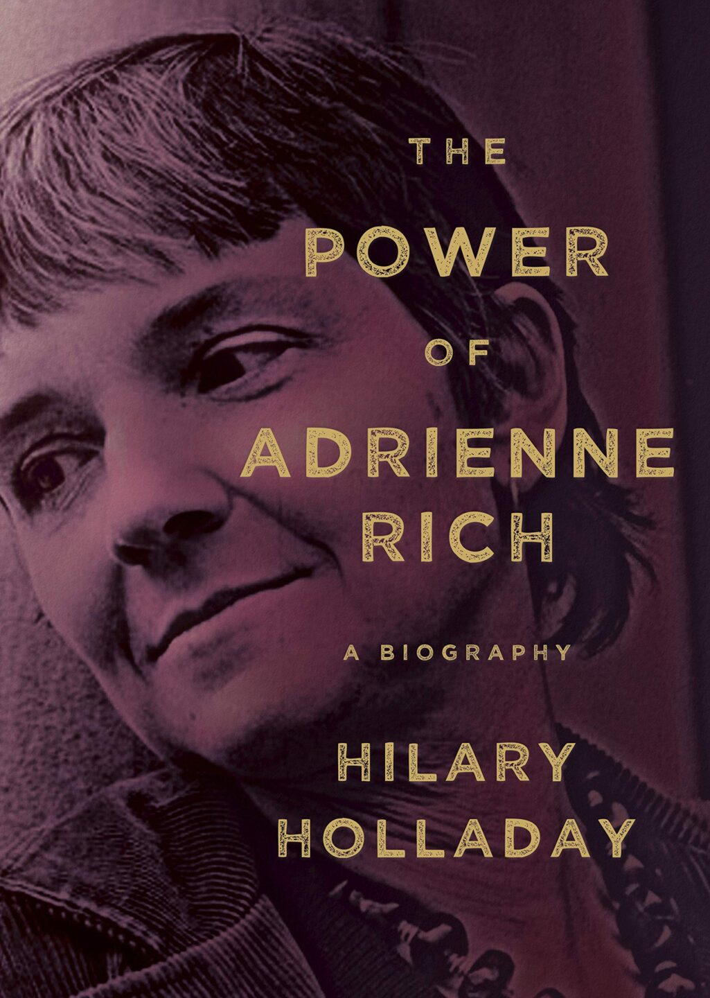 the-power-of-adrienne-rich