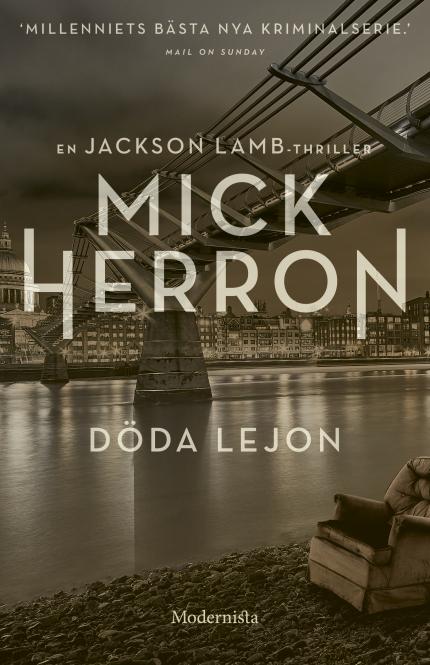 herron_doda_lejon_omslag_inb