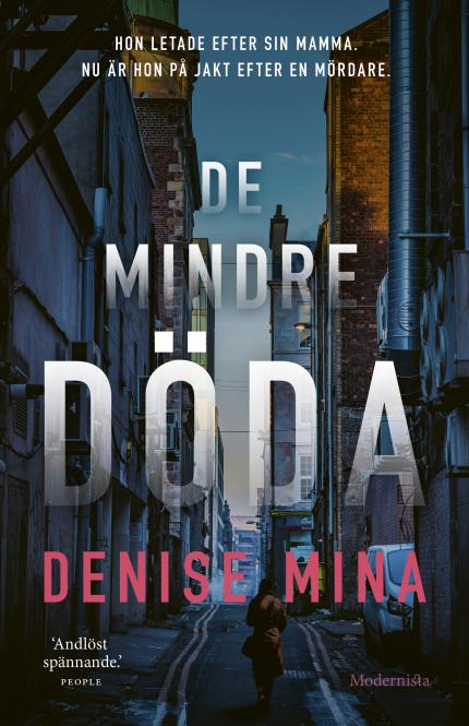 mina_de_mindre_doda_omslag_inb_0