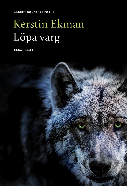 lopa-varg