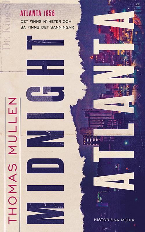 midnightatlanta-cover