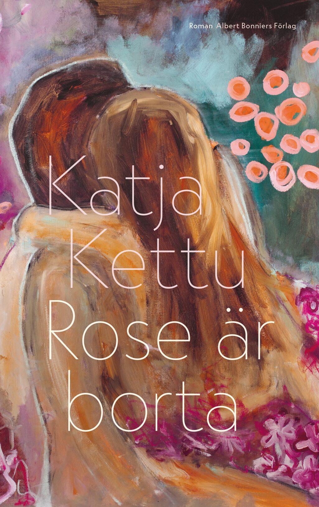 rose-ar-borta
