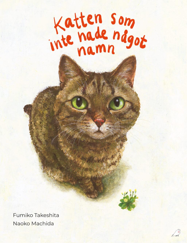 omslag_katten-indd